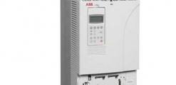 ACS800-04